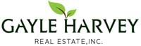 Virginia farms for sale by Gayle Harvey Real Estate, Inc.