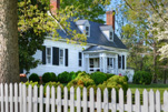 Virginia historical home for sale