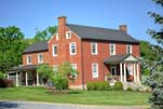 Augusta County Va historic home for sale